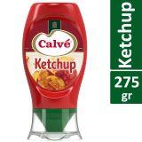 Calve Ketchup 275g